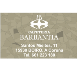 BARBANTIA