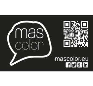 MAS COLOR